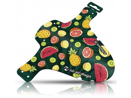predni blatnik na vidlici riesel design schlamm pe fruit