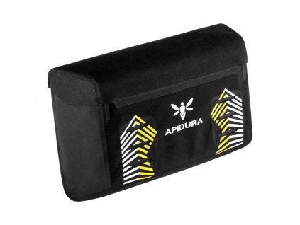 brašna na řidítka apidura racing handlebar mini pack 2.5l 5