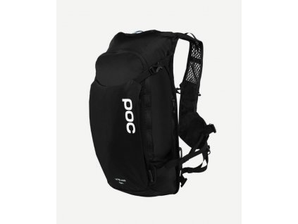 batoh poc spine vpd air backpack 13 l 2