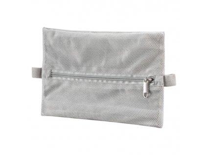 kapsa ortlieb handlebar pack qr inner pocket 1