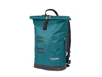 Batoh Ortlieb Commuter Daypack City stylový městský batoh