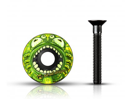 stem cap monster mk ii 15837 rh d026