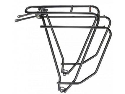 Zadní nosič na kolo