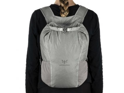 Batoh Apidura Packable Backpack