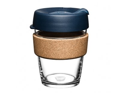 Keepcup Brew Cork Spruce