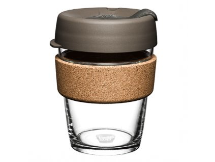 Keepcup Brew Cork Latte