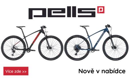 Pells