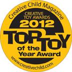 2012-Top-ToyLR