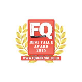 FQ-Best-Value-Award-2015@2x