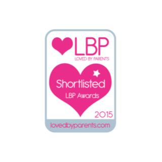 LBP-Award-2015-Logo-MASTER@2x