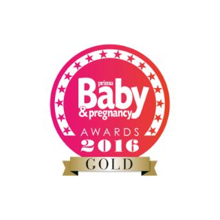 PRB_AwardLogos_2016_GOLD@2x