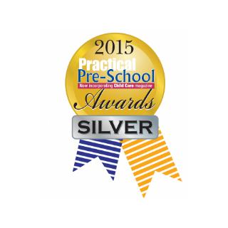 Pre_School_Awardlogo15PPS_SILVER@2x
