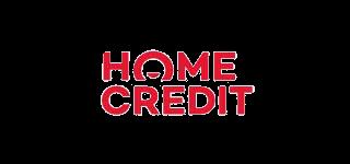 home-credit-logo-nove-removebg-preview