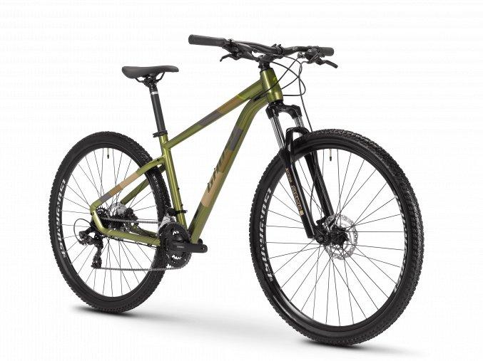 ghost bikes kato base 29 sandgruen 45