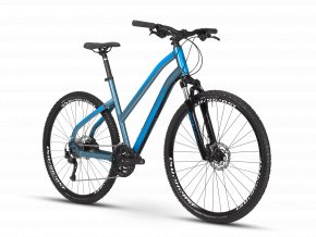 ghost bikes square cross base w 45