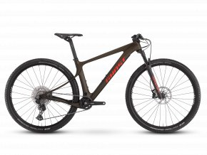 ghost bikes lector lc essential choco 90