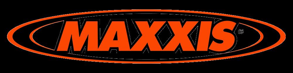 Pláště maxxis