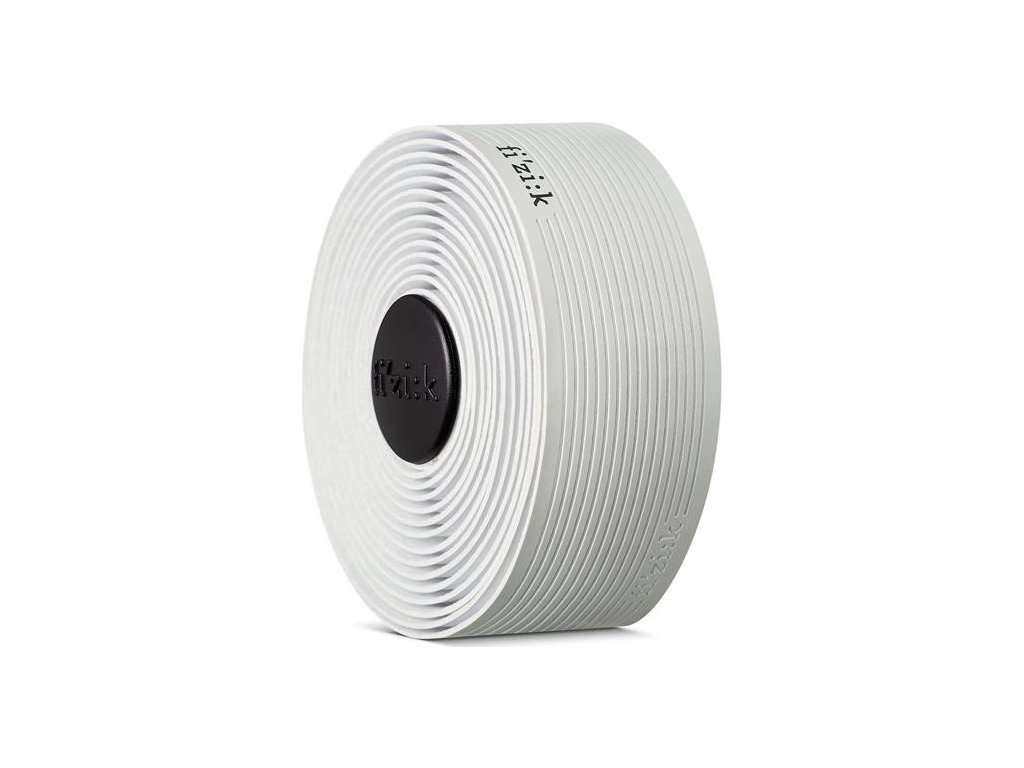 FIZIK Vento Microtex Tacky - White