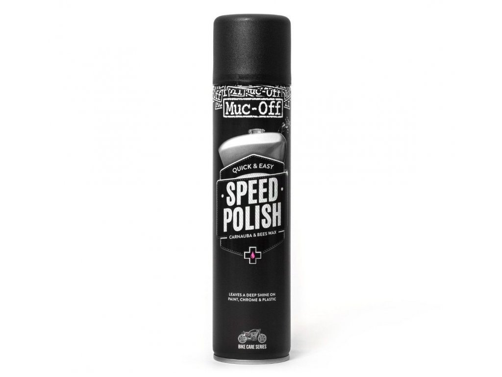 627 speed polish 1 e1603192308463