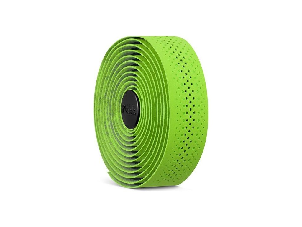 FIZIK Tempo Bondcush Soft - Green