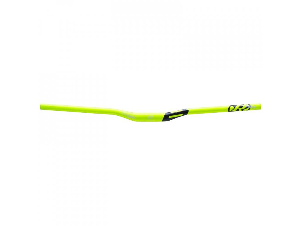 Řidítka Reverse Base 790/18 mm / 31,8 mm Neon Yellow