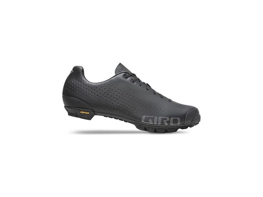 GIRO Empire VR90 Black 42