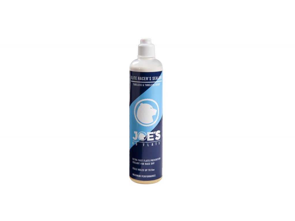 JOE´S BEZDUŠOVÝ TMEL ELITE RACERS SEALANT