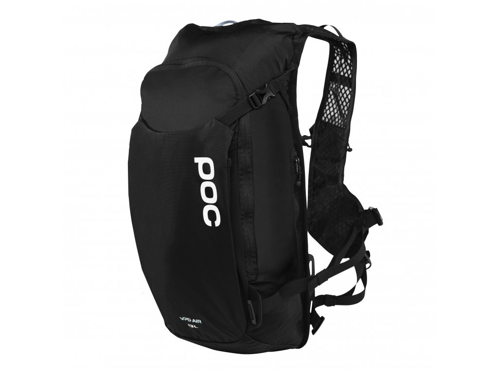 chranic 25100 spine vpd air backpack 8 uranium black one one size