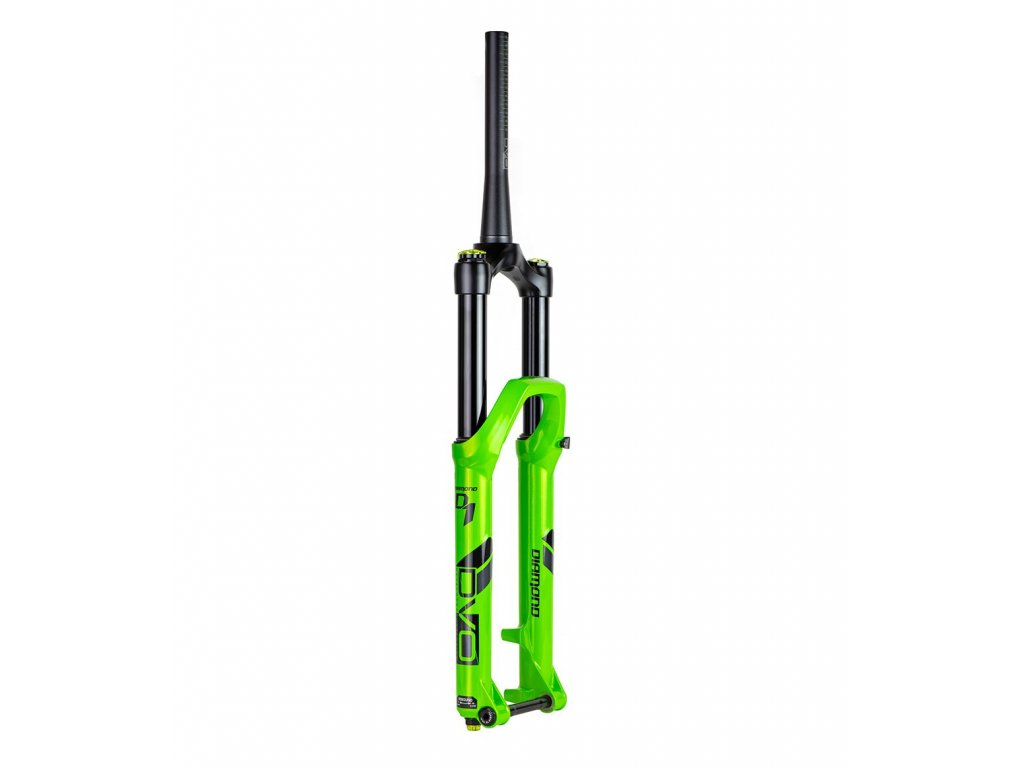 diamond d1 top gallery green