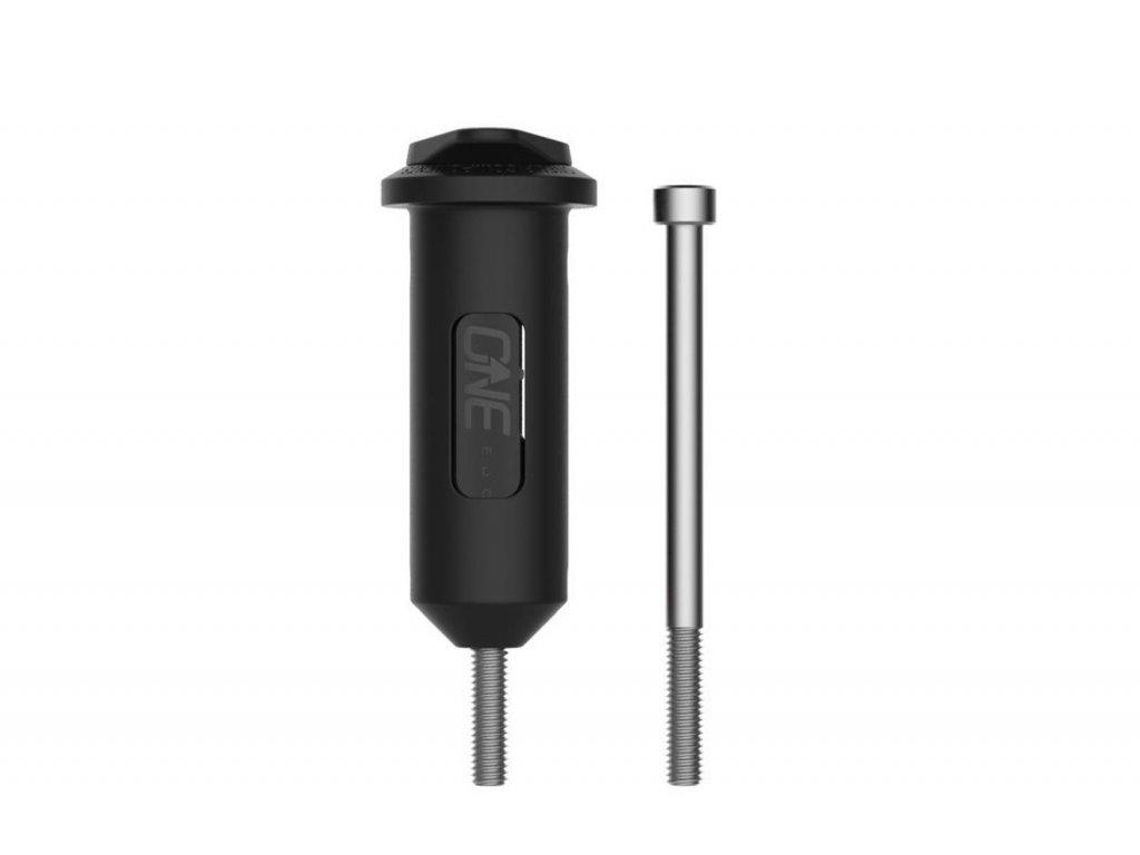 Multiklíč OneUp EDC Lite