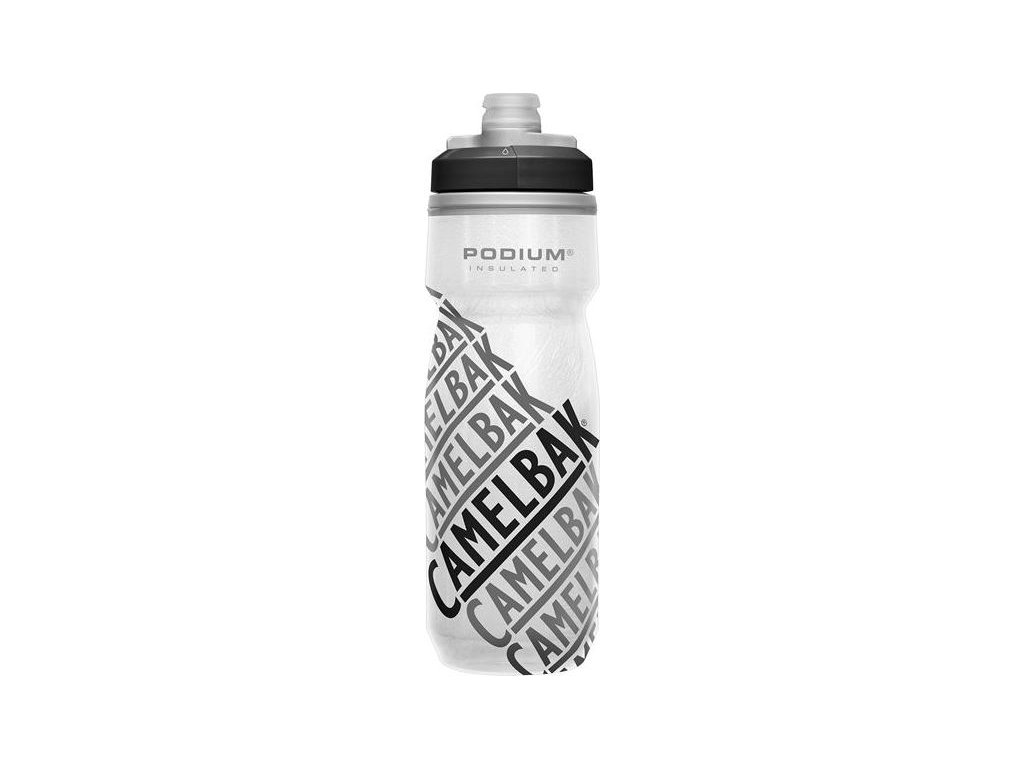 CAMELBAK Podium Chill 0,62l Race Edition