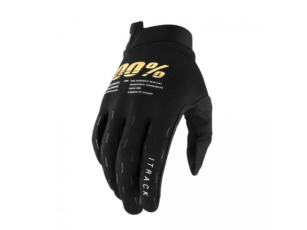 itrack gloves 27