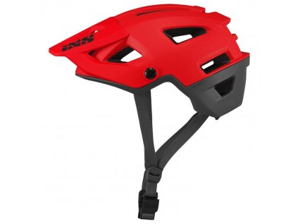ixs helma trigger am fluo red (2)