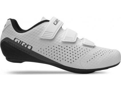 GIRO Stylus White 45