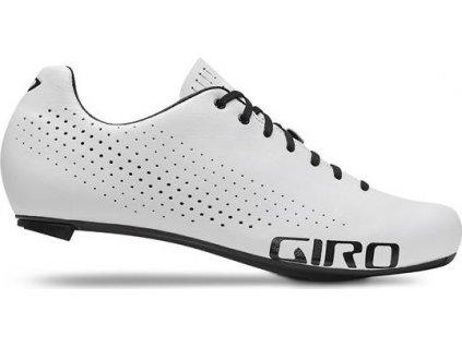GIRO Empire White 46
