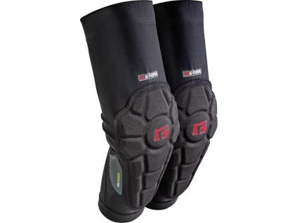 G-Form Pro Rugged Elbow M