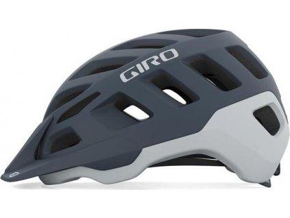 GIRO Radix Mat Portaro Grey L
