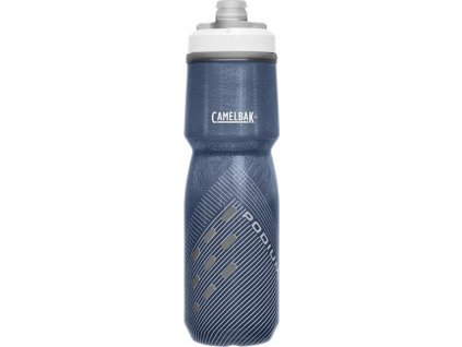 CAMELBAK Podium Chill 0,71l Navy Perforated