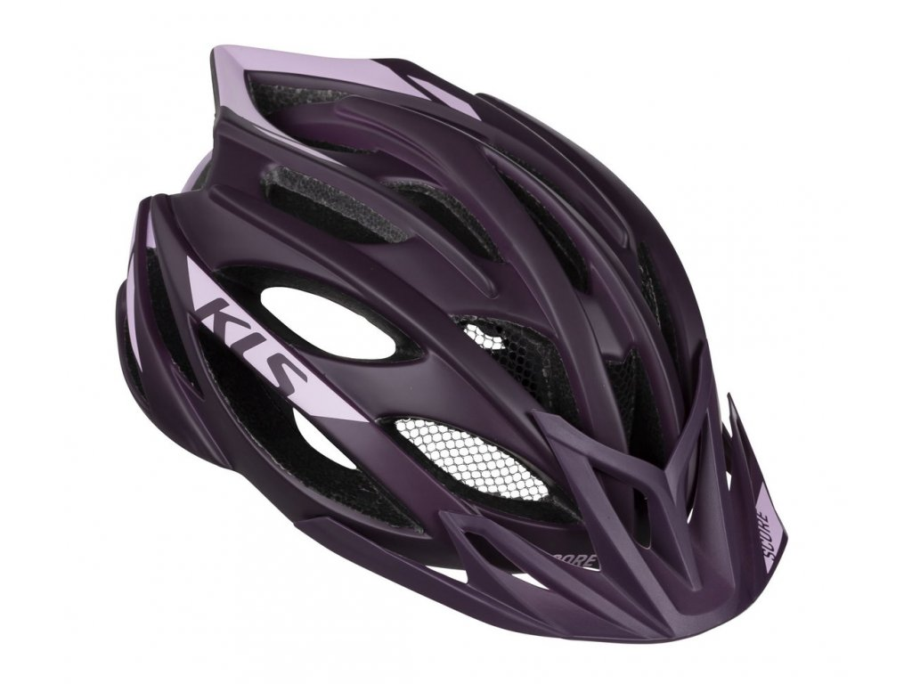 score dark purple