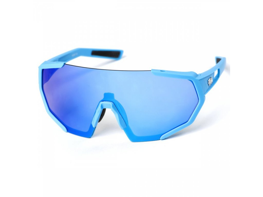 pitcha space r sunglasses blue blue