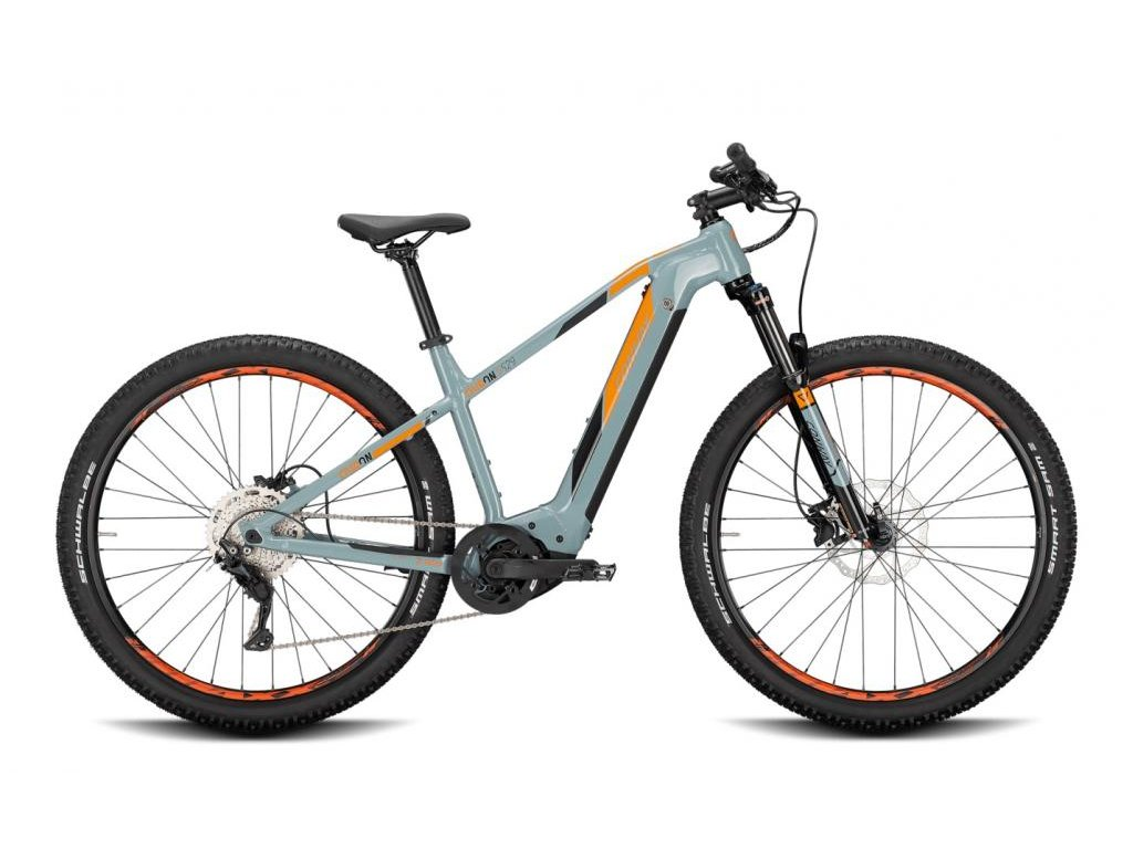conway cairon s 529 grey orange v