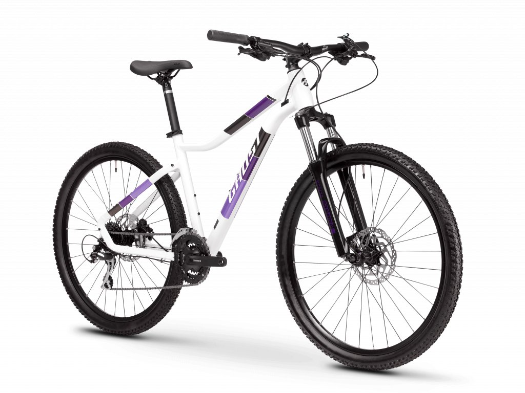 ghost bikes lanao essential 45