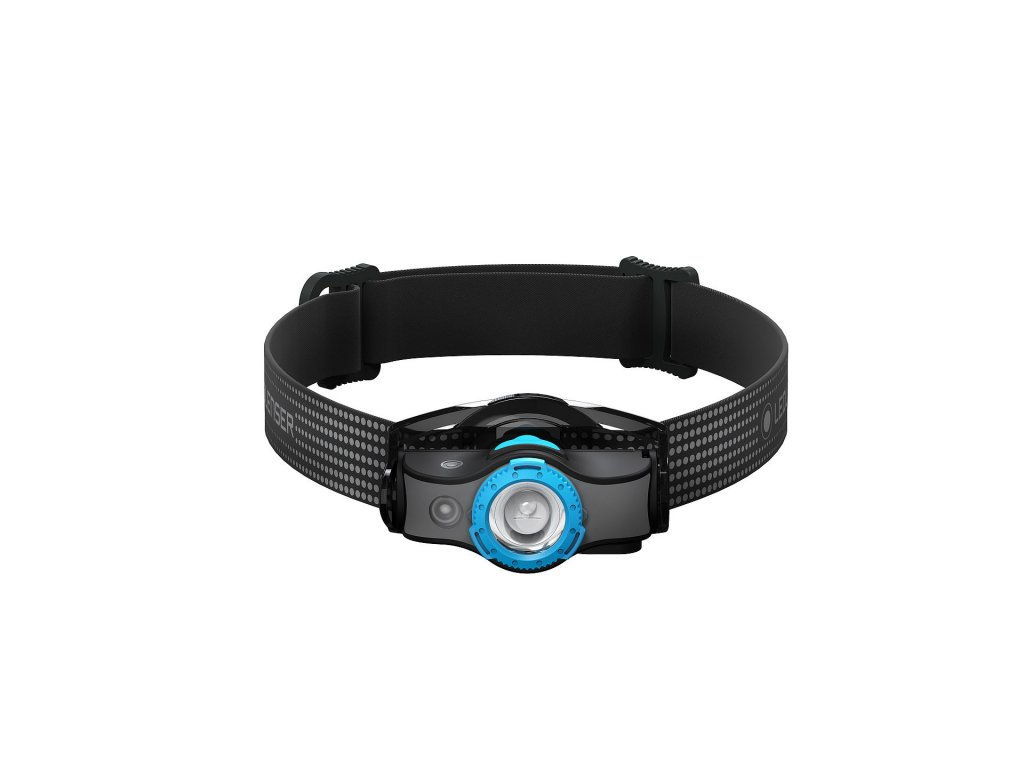 csm MH5 502145 blue standard front 72a11565a0