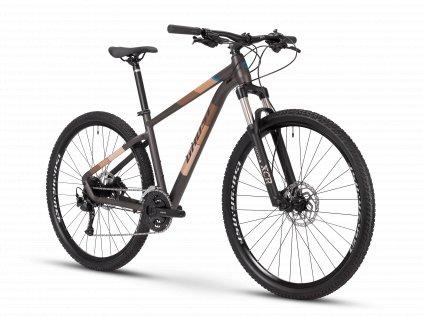 ghost bikes kato 29 universal brn 45