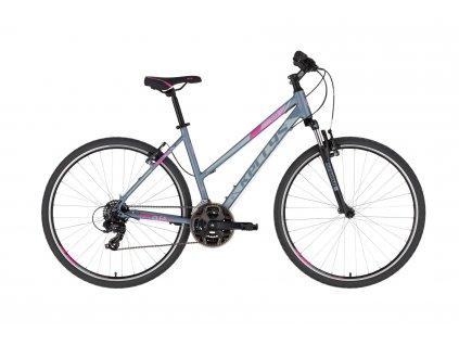 kellys clea 10 2020 grey pink 49253