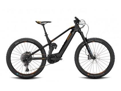 conway xyron s 427 black black matt v