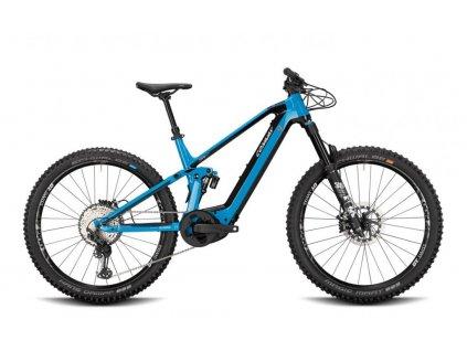 conway xyron s 527 blue black v
