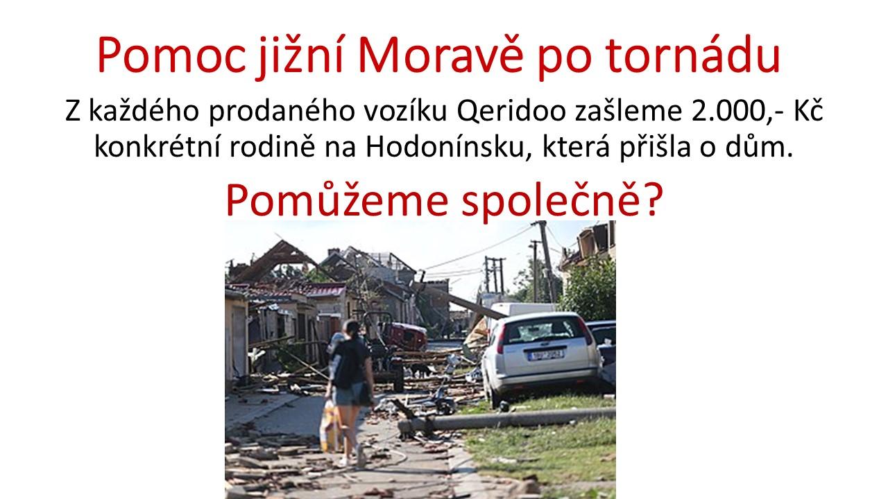 https://www.cyklomalina.cz/nase-novinky/pomoc-jizni-morave-po-tornadu/