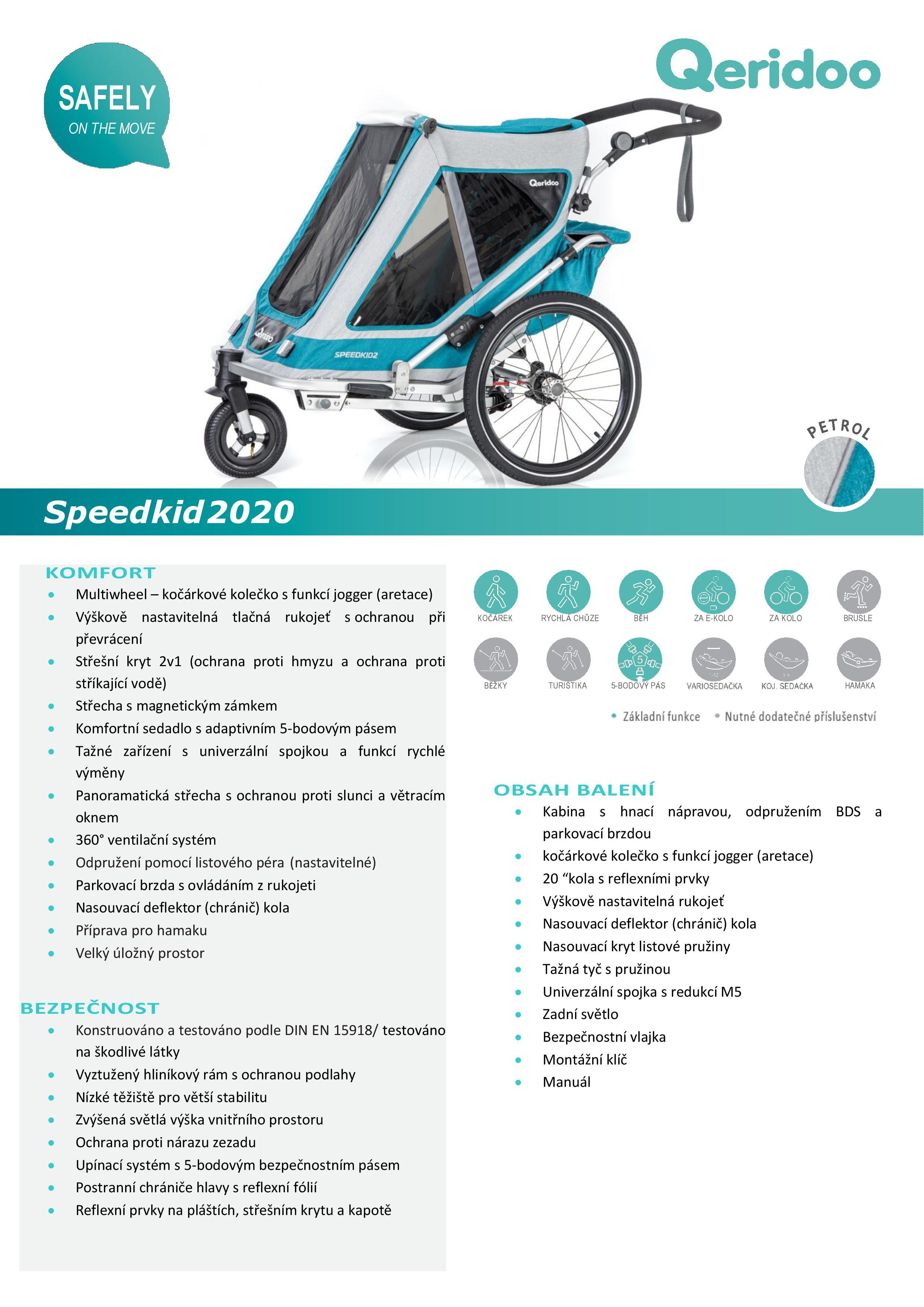 speedkid_2020_cz-page-001
