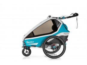 Kidgoo2Sport 2020 Buggy MG 8690 Petrol 2000px rgb
